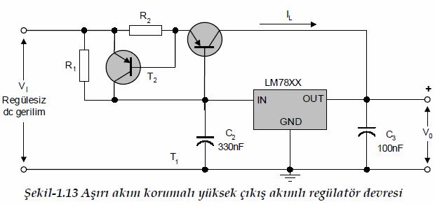 asiri-akim-korumali-yuksek-cikis-akimli-regulator-devresi