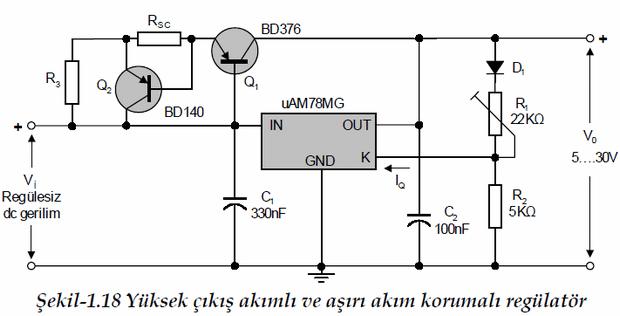 bd376-uam78mg-yuksek-cikis-akimli-ve-asiri-akim-korumali-regulator