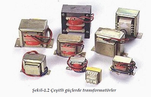 cesitli-guclerde-transformatorler