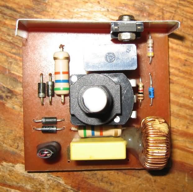 dimmer-devresi-dimmer-devre-semasi-dimmer-circuit-2