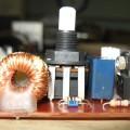 dimmer-devresi-dimmer-devre-semasi-dimmer-circuit-3b