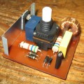 Dimmer Circuit 40W for soldering iron dimmer devresi dimmer devre semasi dimmer circuit 4b 120x120