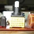 dimmer-devresi-dimmer-devre-semasi-dimmer-circuit-5b