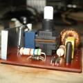 dimmer-devresi-dimmer-devre-semasi-dimmer-circuit-6b