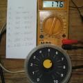 dimmer-devresi-multimetre-olcumu-3b