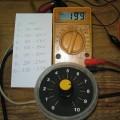 dimmer-devresi-multimetre-olcumu-4b