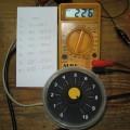 dimmer-devresi-multimetre-olcumu-5b