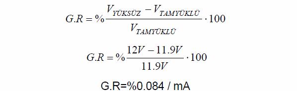 gerilim-regulasyonu-formul-3