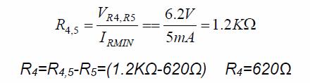 guc-kaynaklari-formul-21