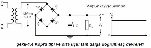 kopru-tipi-orta-uclu-tam-dalga-dogrultmac-devreleri-3