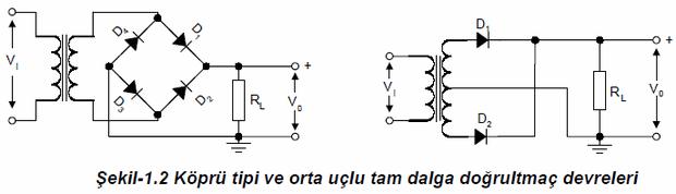 kopru-tipi-orta-uclu-tam-dalga-dogrultmac-devreleri