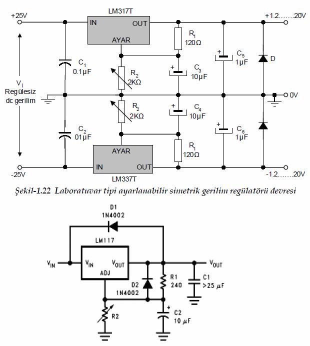 laboratuvar-tipi-ayarlanabilir-simetrik-gerilim-regulatoru-devresi