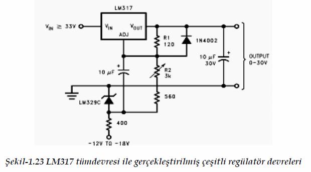 lm317-tumdevresi-ile-gerceklestirilmis-cesitli-regulator-devreleri