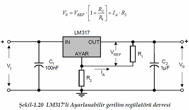 lm317li-ayarlanabilir-gerilim-regulatoru-devresi