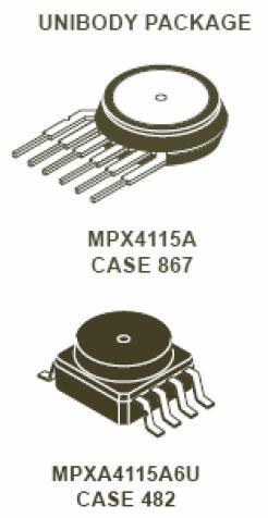 mpx4115a-hava-basinci-sensorunun
