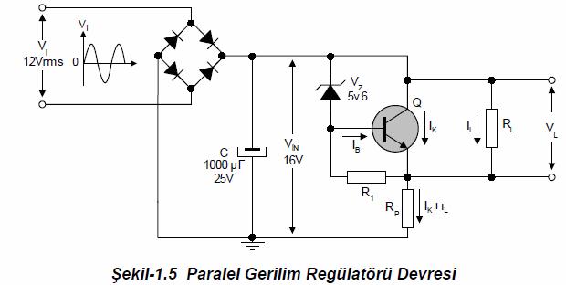 paralel-gerilim-regulatoru-devresi