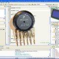 PIC Mikrodenetleyici SD Kart Kullanımı MikroBasic Projesi