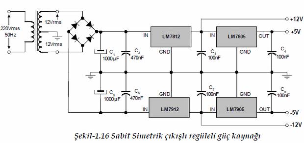sabit-simetrik-cikisli-reguleli-guc-kaynagi
