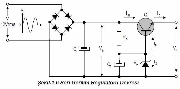 seri-gerilim-regulatoru-devresi