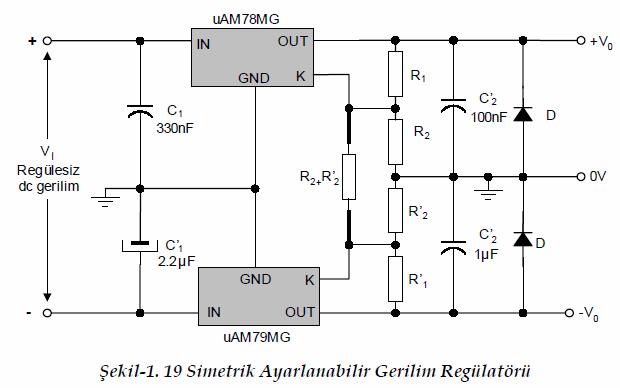 simetrik-ayarlanabilir-gerilim-regulatoru