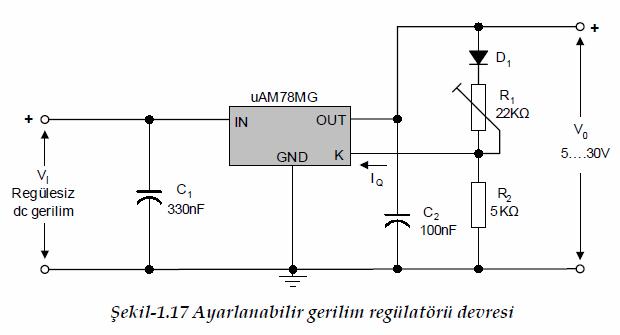 uam78mg-ayarlanabilir-gerilim-regulatoru-devresi