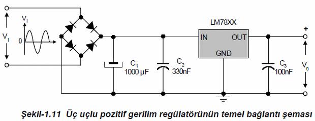 uc-uclu-pozitif-gerilim-regulatorunun-temel-baglanti-semasi