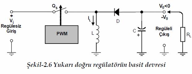 yukari-dogru-regulatorun-basit-devresi