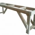 Atölye Masası Yapımı