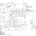 Meanwell SP 320 15 Schematic ml4800 sp 320 15 circuit 120x120