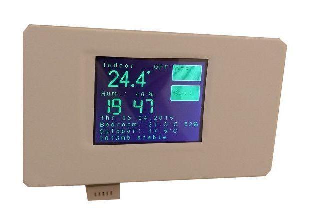 arduino-dht22-arduino-bmp180-arduino-ds1302-termostat-devresi