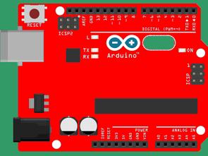 Arduino Hakkında Arduino  Nedir ? Arduino  Programlama