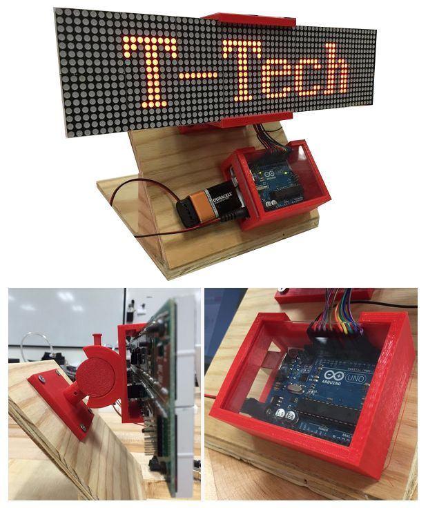 arduino-projeleri-arduino-uno-arduino-kayan-yazi