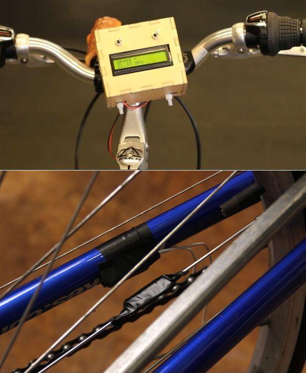 arduino-projeleri-arduino-uno-bisiklet-hiz-gostergesi-arduino-takometre