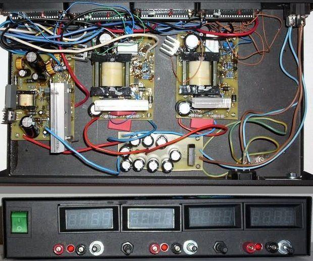 0-30v-5a-laboratuvar-tipi-guc-kaynagi-projesi-switch-mode-anahtarlamali