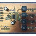 160W 2.1 Class D Amfi Devresi Hifi Preamfi