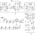 400w-ir2110-class-d-amfi-devre-semalari-pwm-modulator