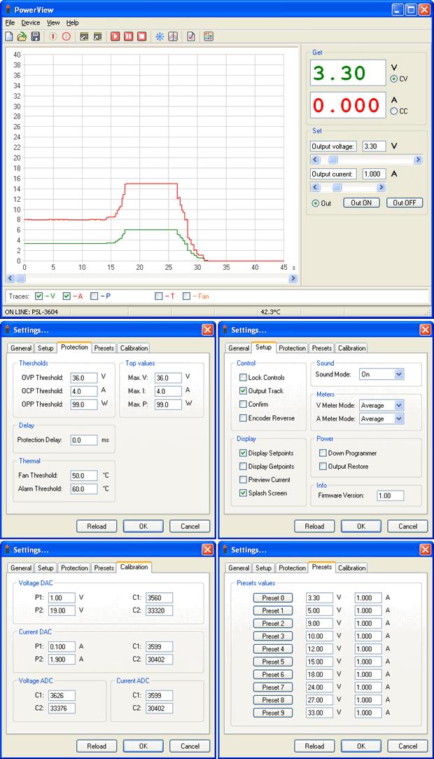 arm-projeleri-stm32-stm32-proje