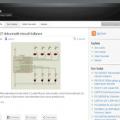Bilim ve Teknoloji Sayfası PWMCCS Blog