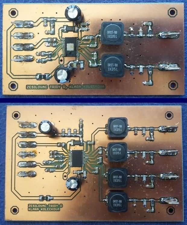 class-d-anfi-amplifikator-devreleri-2-1-amfi-tpa3116d2-tpa3118d2