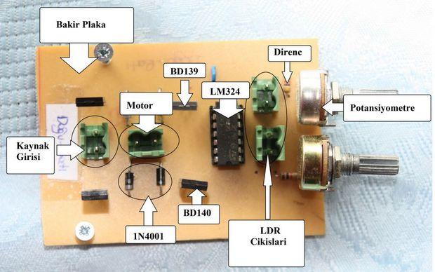 gunes-enerjisi-ile-elektrik-uretimi-devre-gunes-takip-sistemi