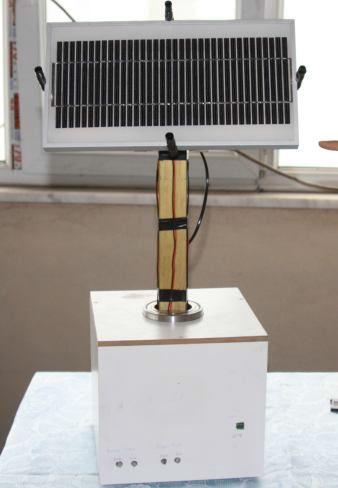 gunes-pili-otomatik-kontrol-sistemleri-elektrik-gunes