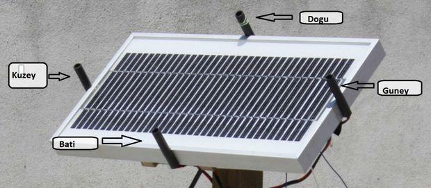 gunes-takip-sistemi-mekanik-fotovoltaik-dc-motor-kontrol
