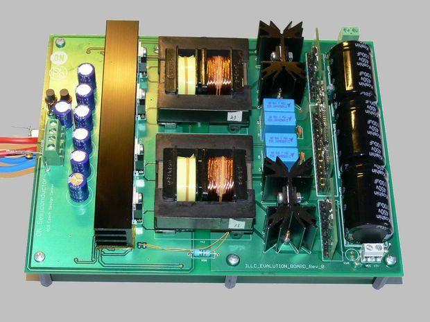 ncp1396-rezonans-smps-surucu-entegresi-llc