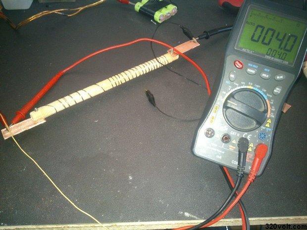 rezistanslar-elektronik-yuk-dummy-load-olcum-2
