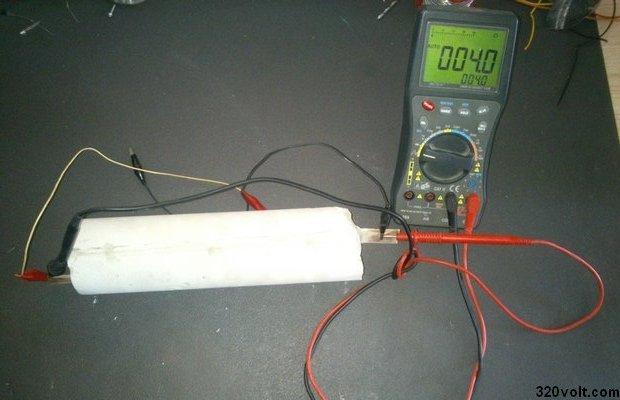 rezistanslar-elektronik-yuk-dummy-load-sivali-olcum