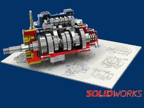 SolidWorks Hızlı Başlangıç Kılavuzu