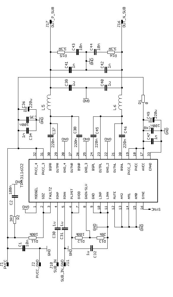 tpa3116d2-subwoofer-devre-semasi-tpa3116d2-bass