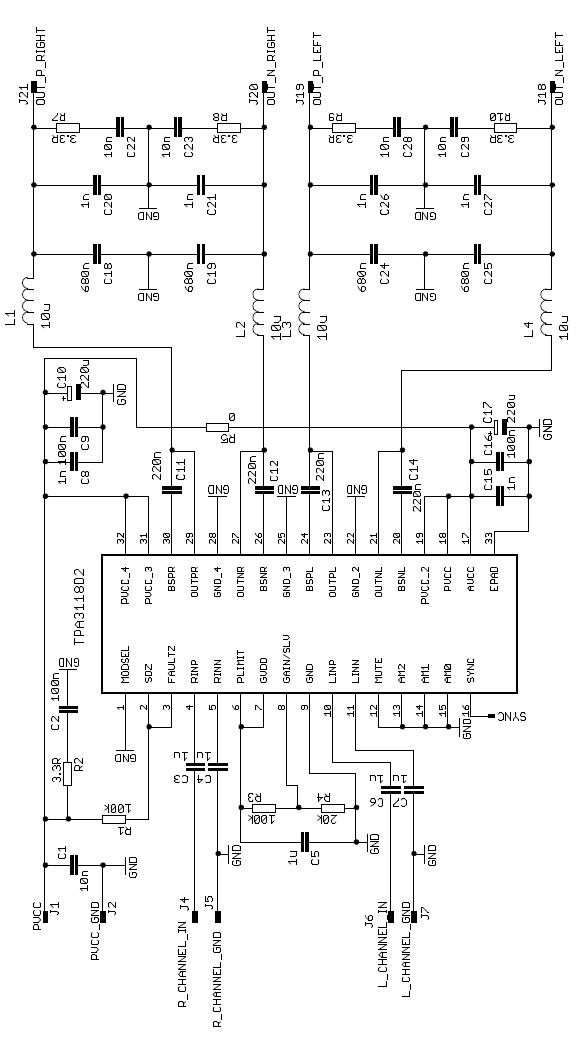 tpa3118d2-devre-semasi-circuit-tpa3118d2