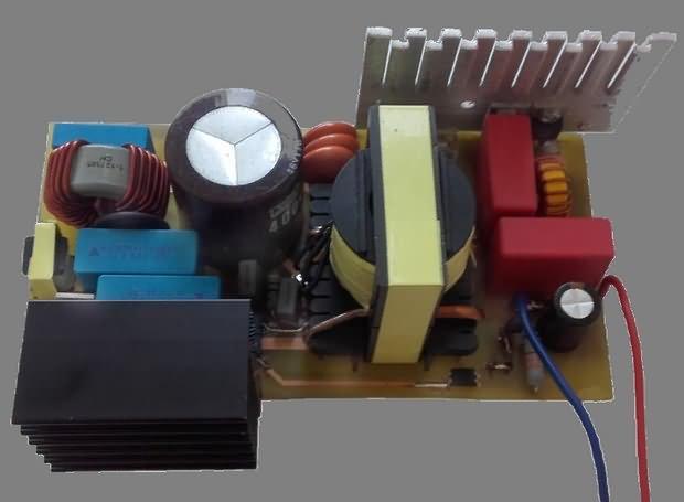 60v-10a-600w-smps-self-oscillating-etd49-smps