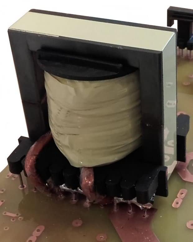 60v-switchmode-guc-kaynagi-smps-devresi-smps-semasi